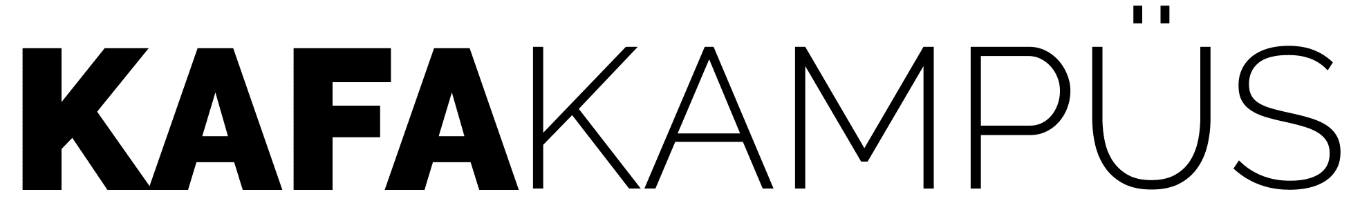 KAFAKAMPÜS